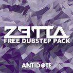 zetta free pack