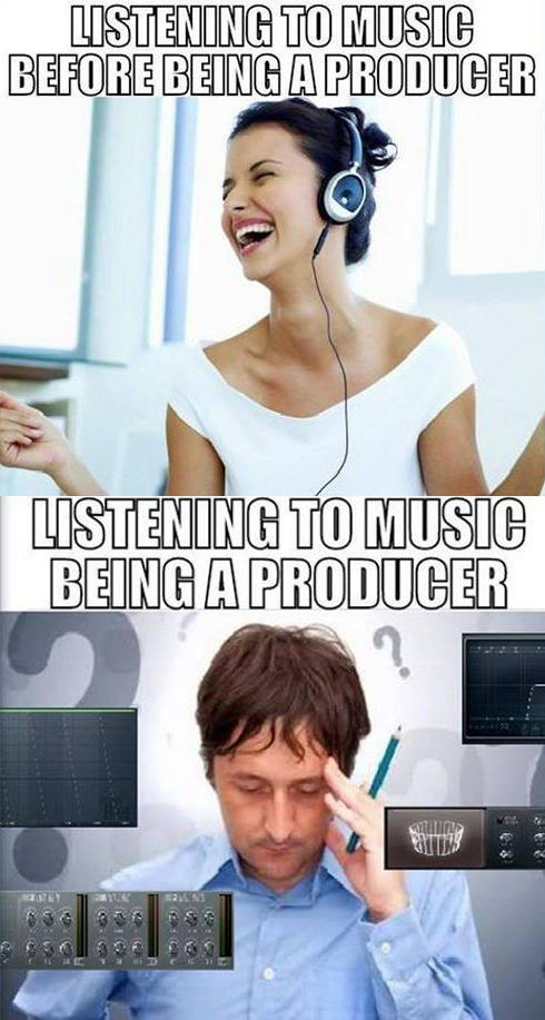 producer meme