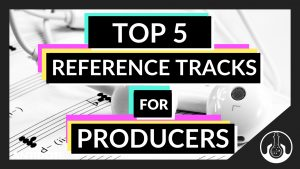 reference music producer