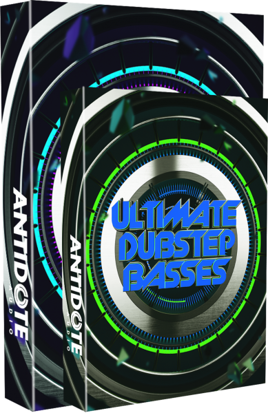 ultimate dubstep basses cover