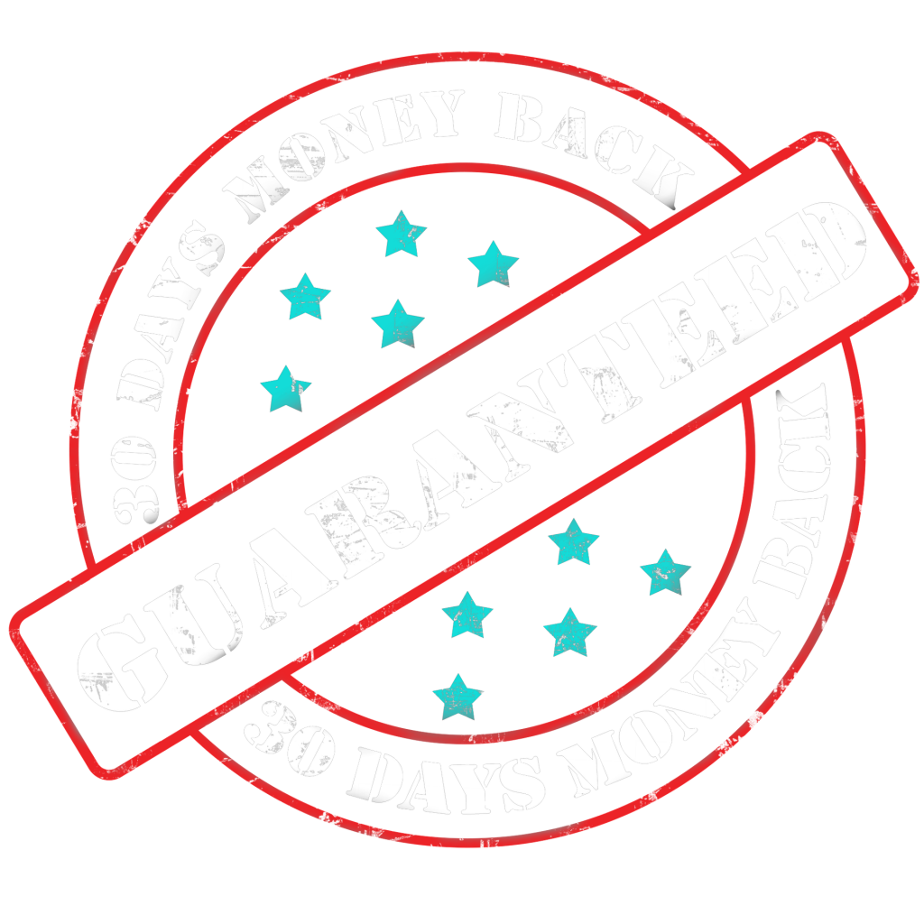 guaranted