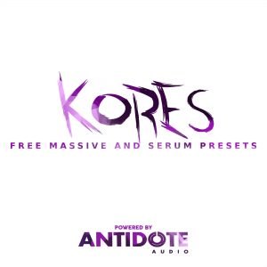 kores free pack
