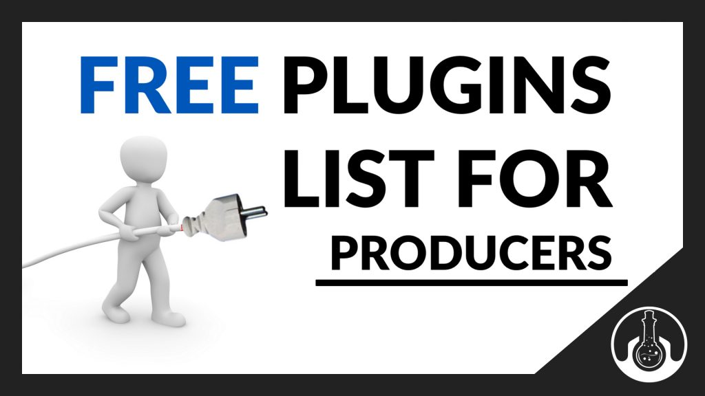 Free VST Plugins List for Music Producers - Antidote Audio