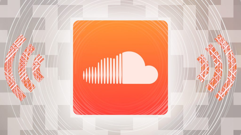Soundcloud coupons 2018