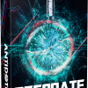 resonate pack art