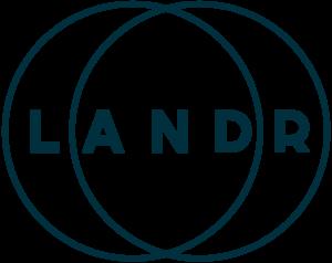 landr mastering