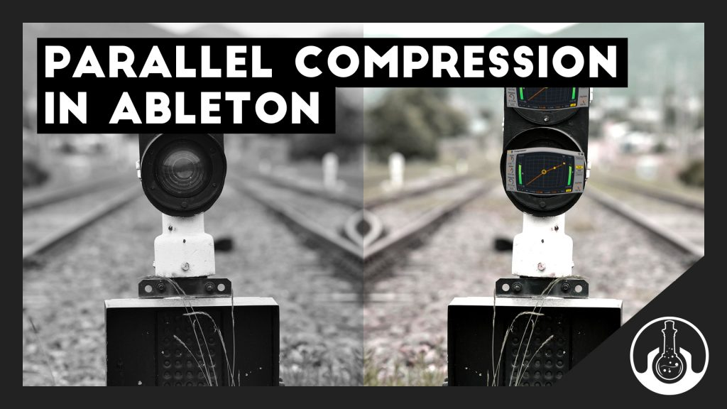 how to parallel compress