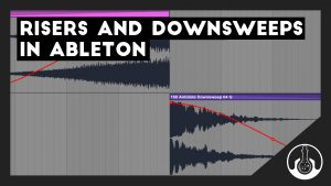 ableton fx tutorial