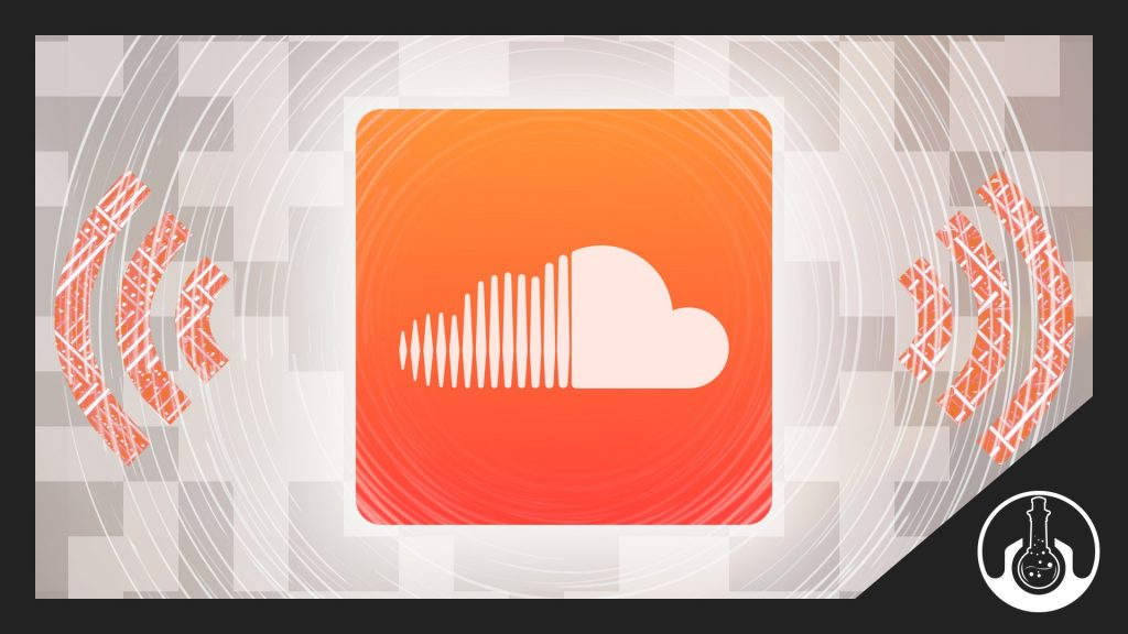 soundcloud music promo