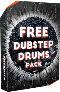 dubstep drums free