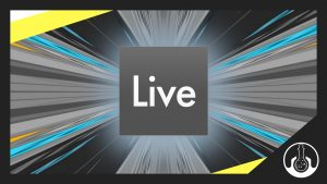 learn ableton live