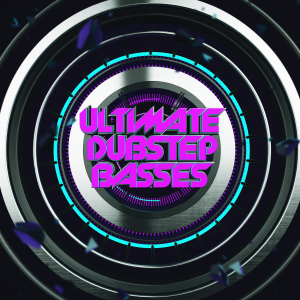 dubstep samples