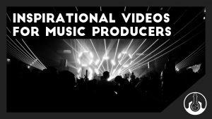 inspiration videos