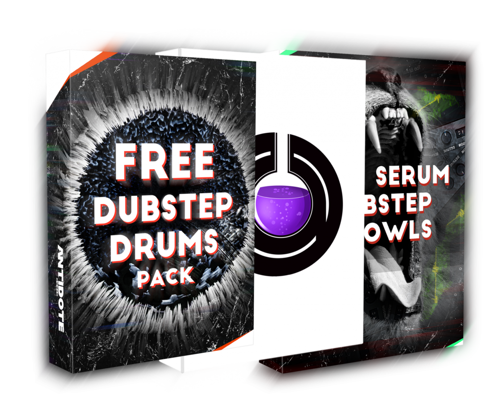 edm producer free samples