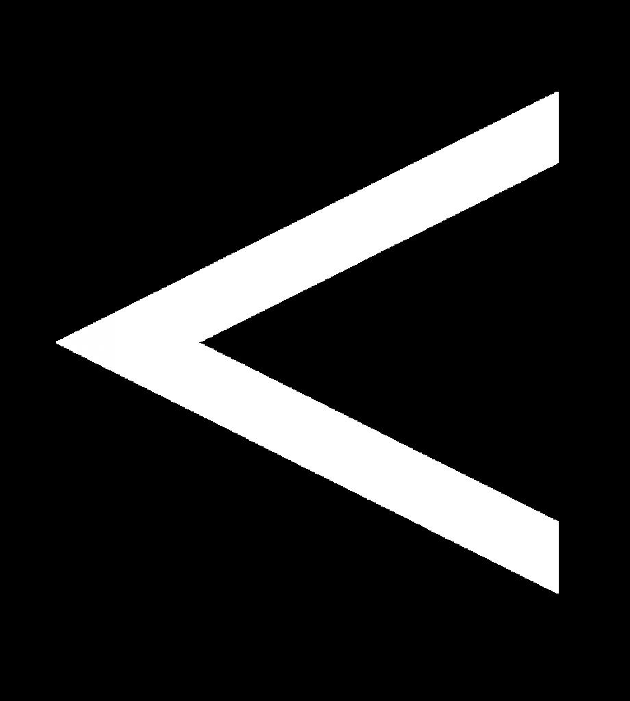 corner matrix