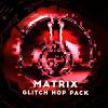 glitch hop free sample pack
