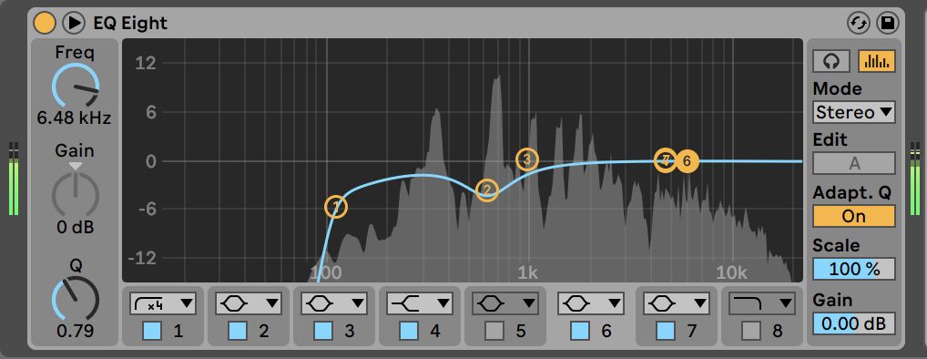 Plugin To Remove Vocals