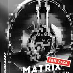 antidote audio free samples