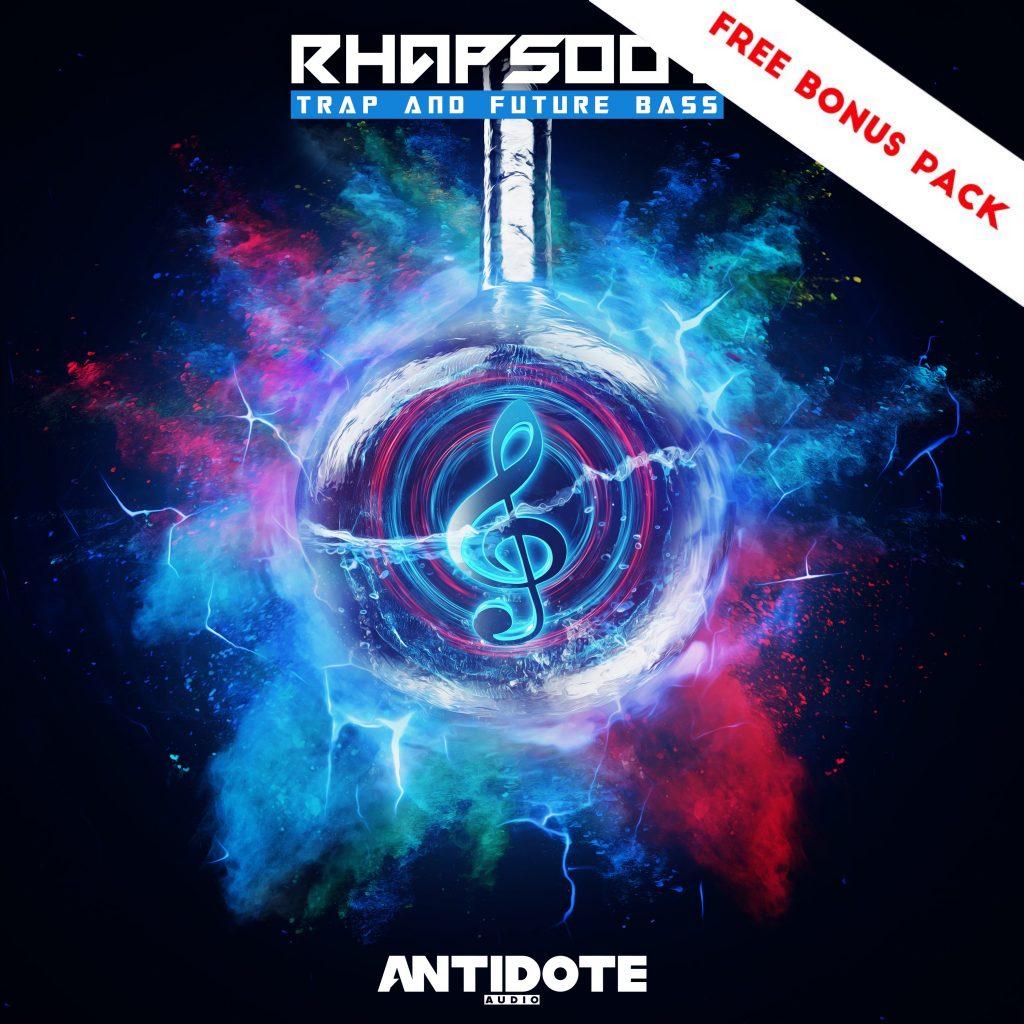 antidote future bass