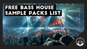 g house free bass house sample packs