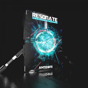 antidote audio bass house serum presets