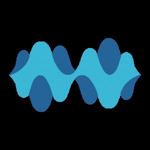 cobalt waveform 1